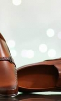 gents-leather-shoes-2016-pakicouture-24