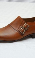 gents-leather-shoes-2016-pakicouture-21