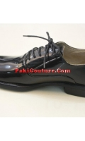 mens-shoes-collection-by-pakicouture-com-11
