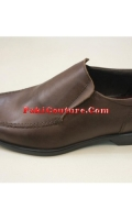 mens-shoes-collection-by-pakicouture-com-12