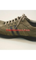 mens-shoes-collection-by-pakicouture-com-13