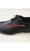 mens-shoes-collection-by-pakicouture-com-16