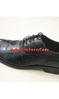 mens-shoes-collection-by-pakicouture-com-2