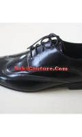 mens-shoes-collection-by-pakicouture-com-3