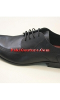 mens-shoes-collection-by-pakicouture-com-4