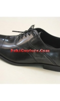 mens-shoes-collection-by-pakicouture-com-7
