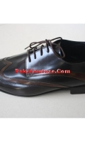 mens-shoes-collection-by-pakicouture-com-8