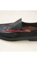 mens-shoes-collection-by-pakicouture-com-9