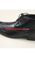 mens-shoes-collection-by-pakicouture-com_