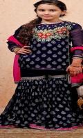 girls-gharara-2019-10