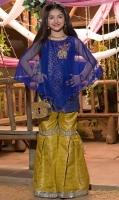 girls-gharara-2019-23