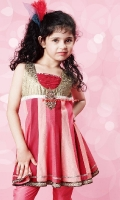 girls-party-wear-at-pakicouture-1