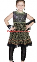 girls-party-wear-at-pakicouture-13