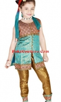 girls-party-wear-at-pakicouture-14