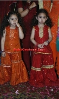 girls-party-wear-at-pakicouture-17