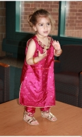 girls-party-wear-at-pakicouture-19