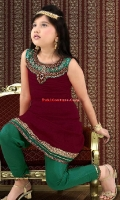 girls-party-wear-at-pakicouture-2