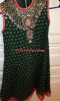 girls-party-wear-at-pakicouture-24