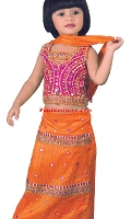 girls-party-wear-at-pakicouture-25