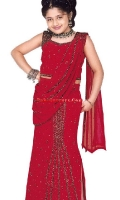 girls-party-wear-at-pakicouture-26