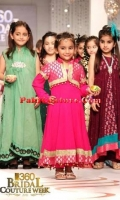girls-party-wear-at-pakicouture-31