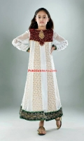 girls-party-wear-at-pakicouture-32