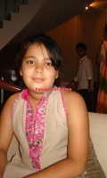 girls-party-wear-at-pakicouture-33