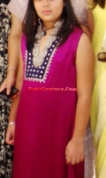 girls-party-wear-at-pakicouture-35
