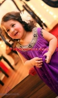 girls-party-wear-at-pakicouture-36