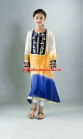 girls-party-wear-at-pakicouture-38