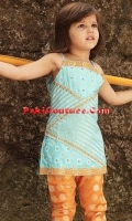 girls-party-wear-at-pakicouture-41