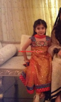girls-party-wear-at-pakicouture-43