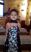 girls-party-wear-at-pakicouture-9