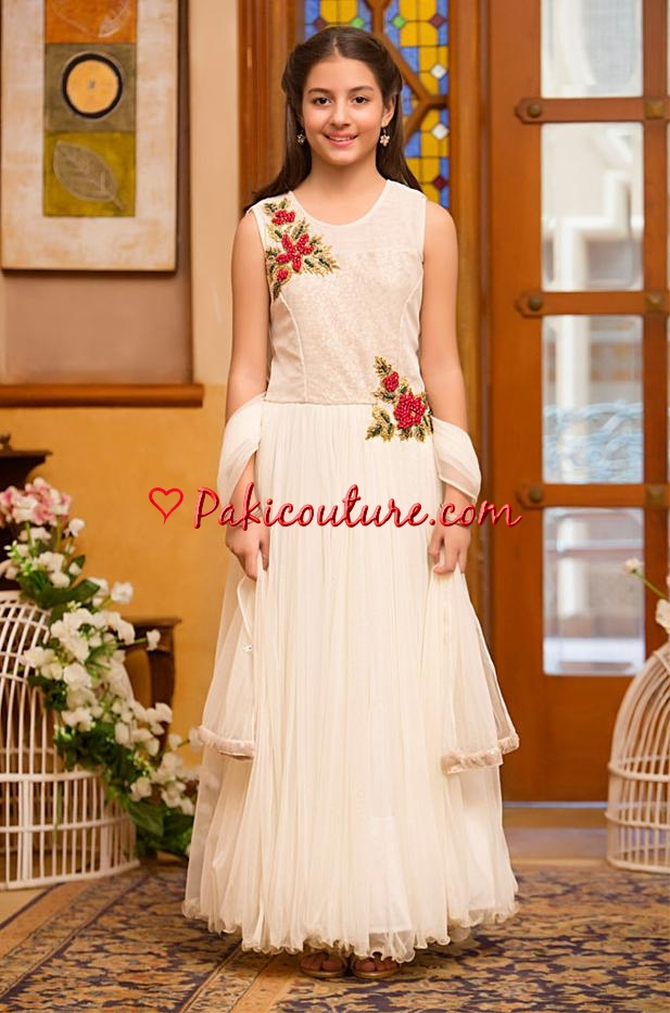 Girls Wear Maxi Eid Collection 2019 Shop Online Buy Pakistani Fashion Dresses Pakistani Branded Latest Clothes,Rose Gold Wedding Theme Bridesmaid Dresses