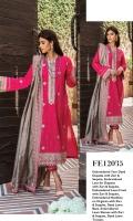 gul-ahmed-festive-issue-limited-edition-2021-102