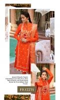 gul-ahmed-festive-issue-limited-edition-2021-68