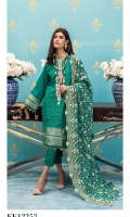 gul-ahmed-festive-issue-limited-edition-2021-75