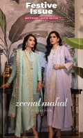 gul-ahmed-festive-issue-limited-edition-2021-83