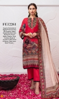 gul-ahmed-festive-issue-limited-edition-2021-88