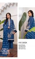 gul-ahmed-festive-issue-limited-edition-2021-90