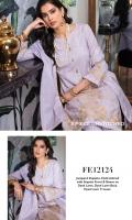 gul-ahmed-festive-issue-limited-edition-2021-93