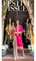 gul-ahmed-festive-issue-limited-edition-2021-98