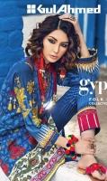 gul-ahmed-gypsy-folk-lawn-2019-1