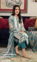 gul-ahmed-mother-2021-23