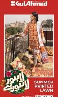gul-ahmed-summer-printed-lawn-2021-1