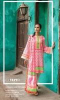 gul-ahmed-summer-printed-lawn-2021-14