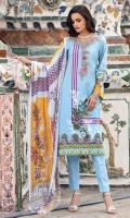 gul-ahmed-summer-special-edition-2019-2