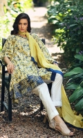 gul-ahmed-summer-special-edition-2019-23