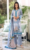 gul-ahmed-summer-special-edition-2019-5