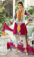 gul-ahmed-summer-special-edition-2019-6